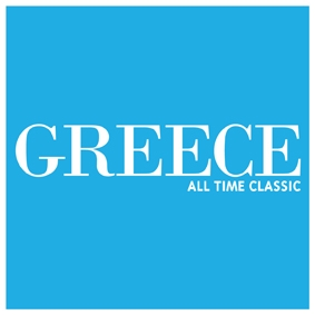 greece alltimeclassic