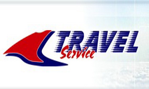 travel-service-airlines-logo